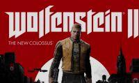 È online la recensione di Wolfenstein II: The New Colossus