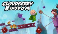 Cloudberry Kingdom è pronto ad offrire un divertimento senza limiti