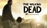 The Walking Dead (Telltale) - Terza Stagione nel 2016