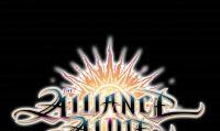 ATLUS presenta The Alliance Alive