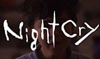Night Cry è il vero nome del gioco 'Project Scissor'