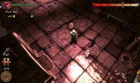 Primo DLC per Silent Hill: Book of Memories