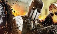 Army of Two: The Devil's Cartel - Action Blockbuster Trailer