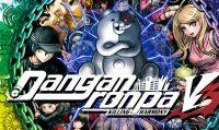 È online la recensione di Danganronpa V3: Killing Harmony
