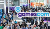La corposa line-up di Ubisoft alla GamesCom di Colonia