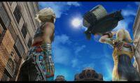 Final Fantasy XII: The Zodiac Age - Ecco i requisiti di sistema per la versione PC