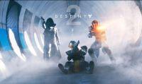 Destiny 2 è in bundle con GeForce GTX