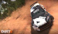 Dirt 4 - Data d'uscita e teaser trailer per il gioco di corse