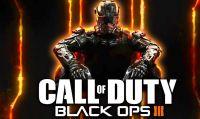 Black Ops III - Disponibile un nuovo update per PS4 e One
