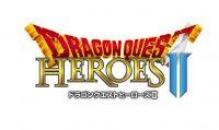 Dragon Quest Heroes 2, senza Vita in Occidente