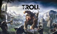 Troll and I è in arrivo su Switch