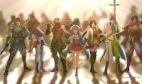 TGS 2016 - Koei Tecmo annuncia Musou Stars