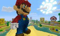 Minecraft - Confermata la versione per Nintendo Switch
