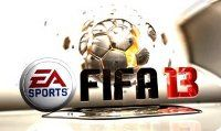 Torneo online FIFA 13: 'Coppa Italia' (1vs1) online su PS3