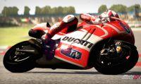 MotoGP 14 disponibile nei negozi e negli store digitali
