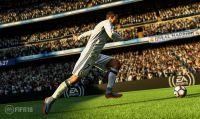 FIFA 18 - La Serie A potrebbe non avere le licenze