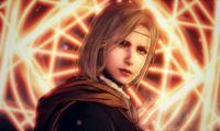 Koei Tecmo annuncia la Complete Edition di NiOh