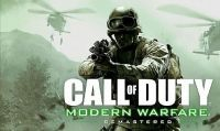 "Call of Duty: Modern Warfare Remastered - Altri rumors lo danno come titolo ""standalone"""