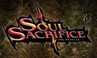 Soul Sacrifice sarà acquistabile anche in Bundle con PS Vita