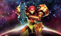 Metroid: Samus Returns - Disponibile un nuovo video gameplay
