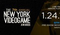 Todd Howard riceverà il premio Legend Award ai New York Videogame Awards