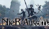 NieR: Automata - Gli sviluppatori parlano di un possibile sequel