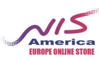 Lo Store di NIS America è online e funzionante