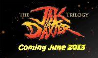 Prime immagini e trailer per Jak and Daxter Collection PS Vita