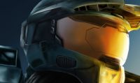 Dei rumors svelano Halo: Master Chief Collection HD