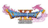 Dragon Quest XI - Nuova carrellata di immagini dalle versioni PS4 e 3DS