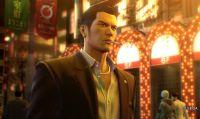 È online la recensione di Yakuza Zero