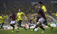 FIFA 14 - nuova patch in arrivo