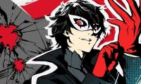 Persona 5 - Due fan sono al lavoro sulla traduzione in italiano