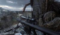 Activision conferma lo status di 'standalone' per Modern Warfare: Remastered