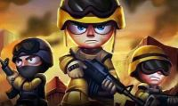 Tiny Troopers Joint Ops a fine mese