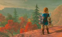 TLoZ: Breath of the Wild - Rivelati i dettagli sull'Expansion Pass