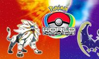 Ecco i vincitori dei Campionati Internazionali Europei Pokémon