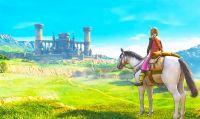 Dragon Quest XI - Square Enix rilascia un nuovo trailer per la versione 3DS