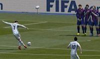FIFA 15 - I best goal del 2014 secondo EA
