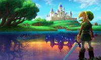 Link parlerà mai?