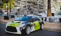Un nuovo trailer per WRC 5