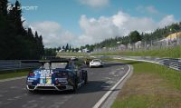 GT Sport - Disponibile un nuovo video gameplay di 8 minuti