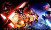 Online la recensione di LEGO Star Wars: Il risveglio della Forza
