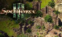 SpellForce 3 - Il nuovo gameplay trailer è dedicato agli Elfi
