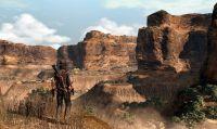 Dei modders ricreano Red Dead Redemption su GTA V