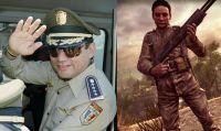 Noriega vs Activision: battaglia legale