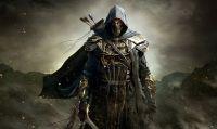 The Elder Scrolls Online - Aggiornamento 15 e nuovo DLC Horns of the Reach