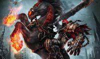 Emergono alcuni dettagli sulla Remastered di Darksiders