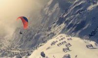 Steep - Ecco il sesto episodio di Made in the Alps