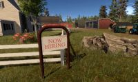 Real Farm è disponibile per PS4 e Xbox One - Ecco il trailer di lancio